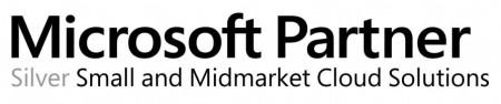 MicrosoftSilverLogo1-e1448655048932